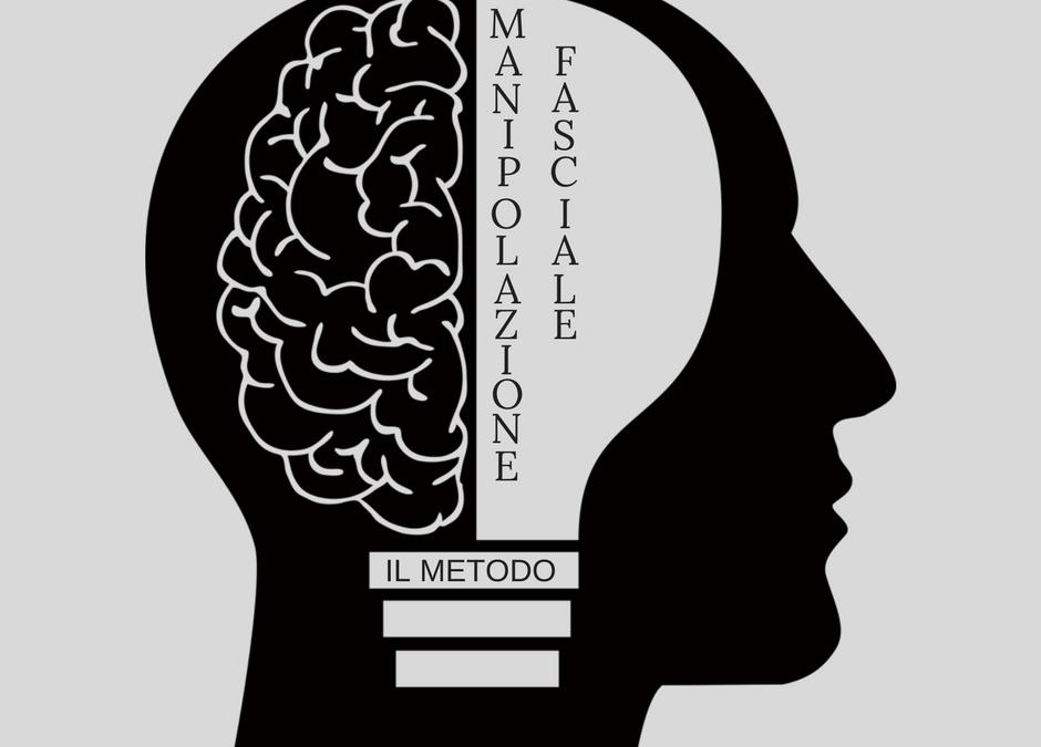 Il Metodo di Manipolazione Fasciale/ Curare i sintomi dell'endometriosi con la Manipolazione Fasciale