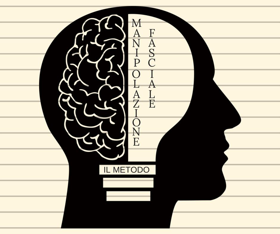 Il Metodo di Manipolazione Fasciale: trattare la lombalgia..