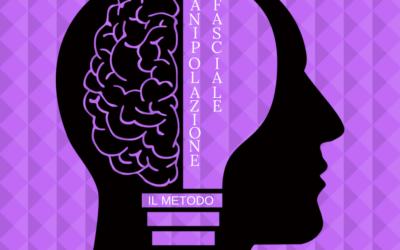 Il Metodo di Manipolazione Fasciale/ Curare contratture al collo con la Manipolazione Fasciale