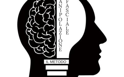 Il Metodo di Manipolazione Fasciale/ Curare la cervicobrachialgia con la Manipolazione Fasciale