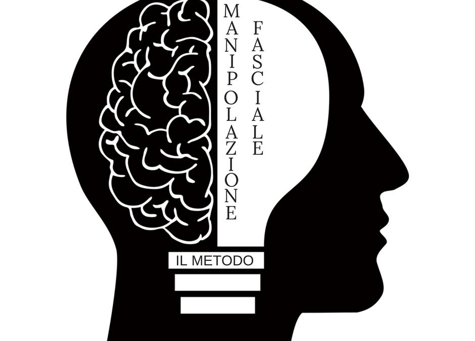 Il Metodo di Manipolazione Fasciale/ Curare le cisti con la Manipolazione Fasciale