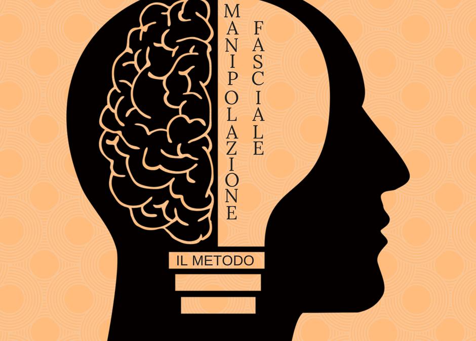 Il Metodo di Manipolazione Fasciale/ Trattare dolori alla cervicale con la Manipolazione Fasciale