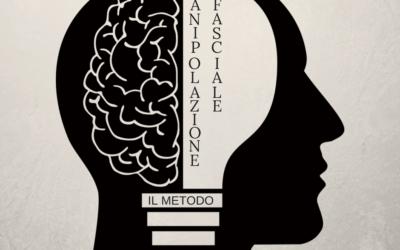 Il Metodo di Manipolazione Fasciale/ Curare sublussazioni alla spalla con la Manipolazione Fasciale