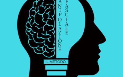 Il Metodo di Manipolazione Fasciale/ Curare i dolori toracici con la Manipolazione Fasciale