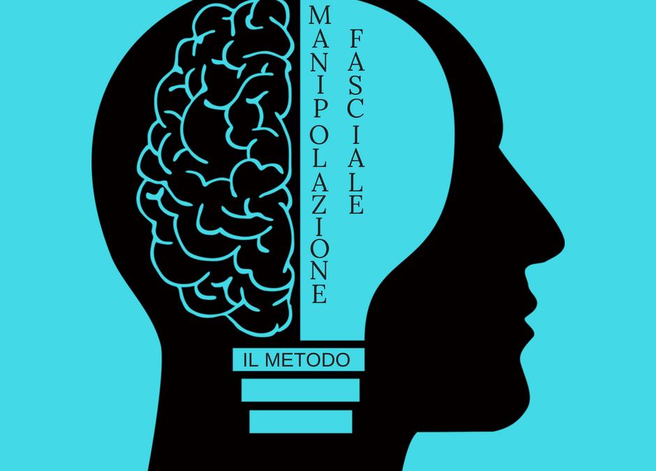 Il Metodo di Manipolazione Fasciale/ Curare le vertigini con la Manipolazione Fasciale