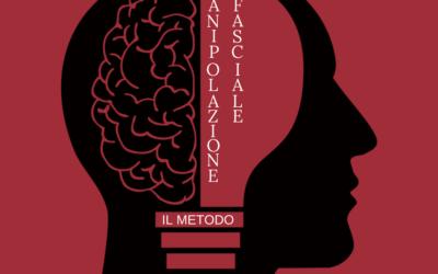 Il Metodo di Manipolazione Fasciale/ Curare lussazioni al pollice con la Manipolazione Fasciale