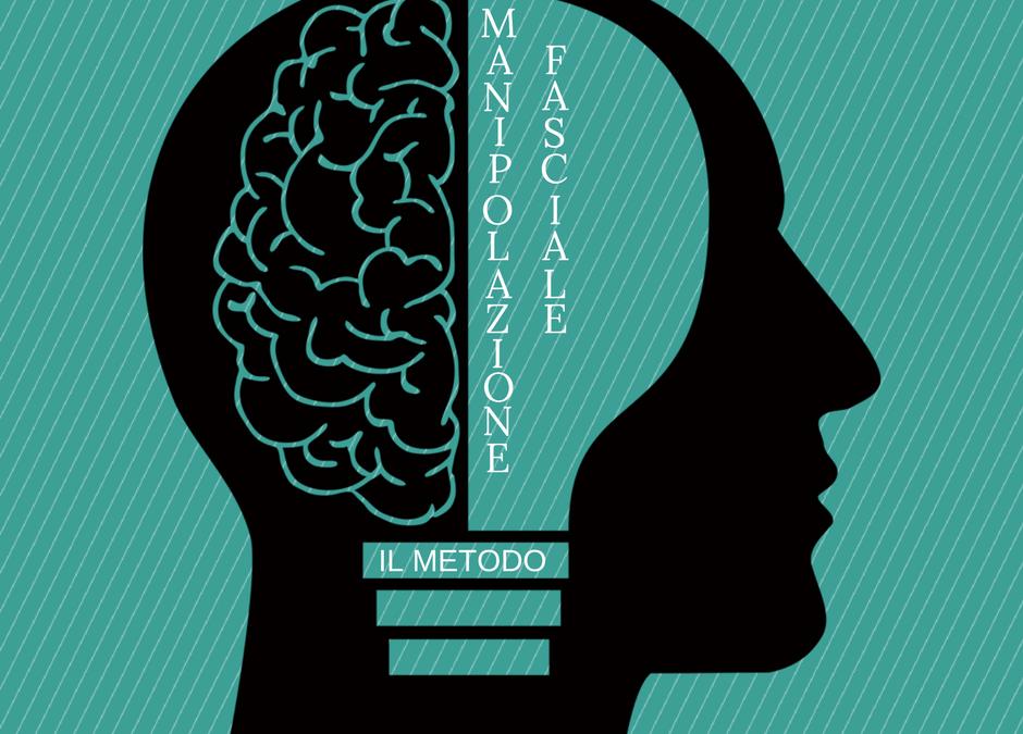 Il Metodo di Manipolazione Fasciale/ Trattare dolori al viso con la Manipolazione Fasciale