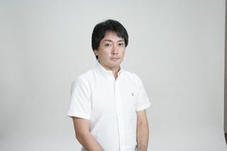 Atsushi Yoshida