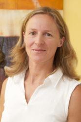 Christina Halasz