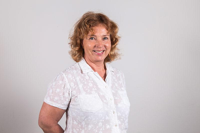 Tiina Lahtinen-Soupanki