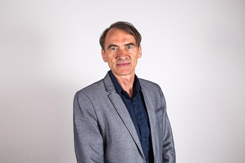 Giorgio Rucli