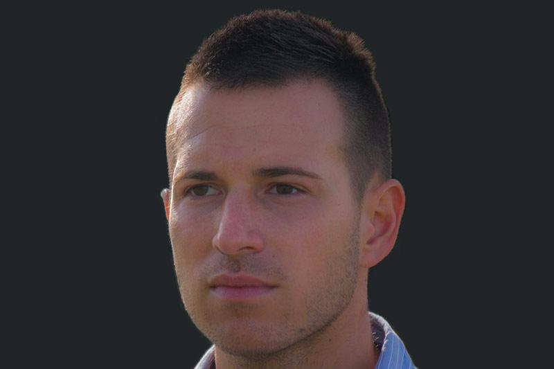 Luca Negosanti