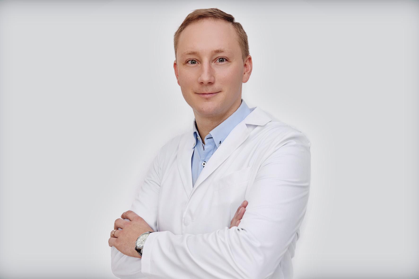 Przemyslaw Sekula