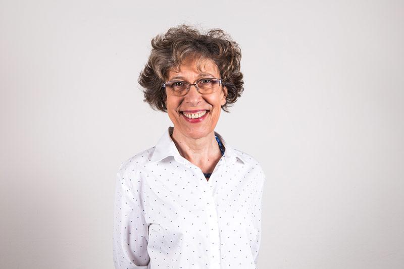 Julie Ann Day