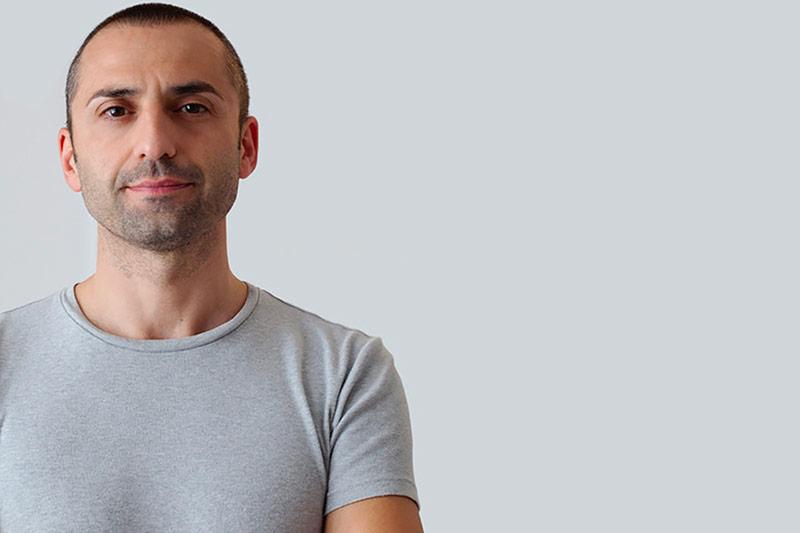 Gian Luca Depriori